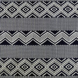 Stickerei-Baumwollnylonkleid-Zubehör-afrikanisches Spitze-Gewebe