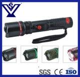 Gewehr mit starkem Licht für Selbstverteidigung (SYDJG-807) betäuben