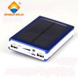 Neue Art-Solaraufladenbank (KSSC-501)