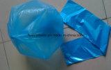 قوّيّة كبير [فولوم] بلاستيكيّة نفاية حقائب