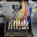 Dx 5の印字ヘッドが付いているEco多色刷りの支払能力があるプリンター