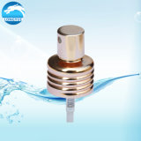 Atomizer Mist Perfume Pulverizador Pump for Cosmetic