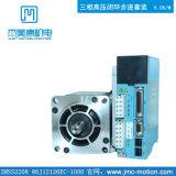 motor combinado 86 da etapa 3HSS2208h movimentação servo híbrida trifásica 110 130