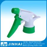 Schwarze Handtriggersprüher für sauberere Desinfizierer-/Toiletten-Reinigungsflüssigkeit