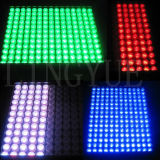 180X3W RGB 3in1 Outdoor Wall Wash Light Waterproof LED City Color