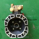 320bar l'industrie AR pompent la machine électrique de nettoyage de pression (HPW-QK1842C)