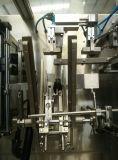 Jiadi 고품질 Doypack 팩 기계 제조
