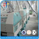 25-400t/D 옥수수 제분기, 옥수수 가공 기계