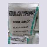 Пирофосфат ингридиентов еды 95%Sodium кисловочный - Sapp