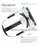 Bobo Vr Box voor 3D Lens Bobo Z4 Vr Box van de Film van het Spel 3D Asferische Optische