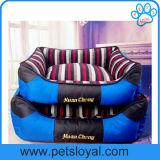 Qualitäts-waschbares preiswertes Haustier-Hundebett für Verkauf