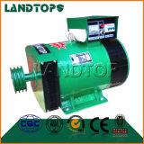 Landtop 최신 판매 다이너모 발전기 발전기 정가표