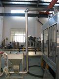 машина автоматического Monoblock Agua 8000bph заполняя разливая по бутылкам