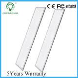 indicatore luminoso di comitato di alluminio di bianco LED di 40W 2FT*2FT