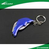 접히는 다중 기능 Keyholder