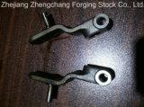 Горячее стальное соединение стабилизатора вковки для автомобиля