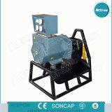 generadores Alimentador-Conducidos 20kw del Pto (540 revoluciones por minuto)