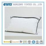 Супер мягкая подушка пены памяти крышки Bmboo подушки шеи