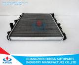 Radiador de enfriamiento auto para Montero Sport'97-04 en OEM Mn171180/Mr239623 de Mitsubishi