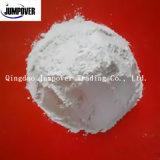 De fijne Chemische Vlam van Producten - het Polyfosfaat van het vertragersAmmonium (APP - II) voor Verkoop