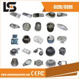 알루미늄의 전등 설비는 주물 LED 방수 주거를 정지한다