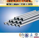 ASTM A312 Tp317/317L materielles nahtloses Edelstahl-Rohr