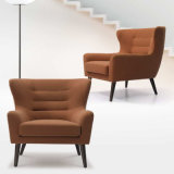 Ganasce del sofà della mobilia di disegno della casa di prezzi di fabbrica