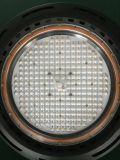 Philips LED 200W hohes Bucht-Licht des UFO-industrielles Licht-LED