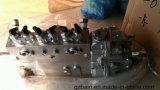 De Brandstofinjector Cat320b/de Injectie van uitstekende kwaliteit die Assy voor de Motor van het Graafwerktuig in Japan wordt gemaakt