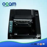 Imprimante Ocpp-802 RS-232 thermique bon marché de bureau avec le coupeur manuel