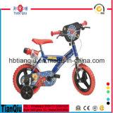 Populäre Kind-Fahrräder/Kind-Fahrräder vom chinesischen Hersteller