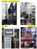 機械を形作る中国の高速紙コップ