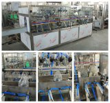 5L Bottle Filling Machine 10L Bottle