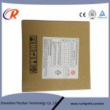 Cabeça de impressão solvente nova da alta qualidade 1024/42pl de 100% para Konica