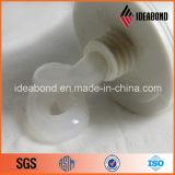 Ideabond ningún pegamento del silicón del lacre del neutral de Poluution 8700