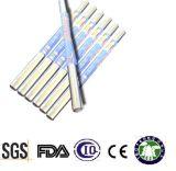 Hauptgebrauch Ovenable Aluminiumfolie für Barbucue 8011 14 Mikrons