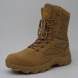 deserto Boots Military Tactical Boots di 2016new Design Higu Quality