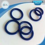 Buna-n, Vtion® , PTFE (Teflon), EPDM, HNBR de Standaard (AS568) en Metrische O-ringen, van het Silicone