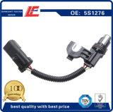 Auto sensor 5s1276 do indicador do transdutor da velocidade de motor do sensor de posição do eixo de manivela, J005t10271A, PC147, A4xy00271,4686353,89054119 para Chrysler, rodeio, jipe, Plymouth