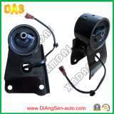 Auto/Car Parts Engine Rubber Motor Transmission Mounting for Nissan Altima/Maxima (11270-2Y011, 11320-2Y000, 11270-8J10A, 11320-8Y100)