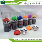 2016 gehen populäres Spiel Pokemon Kugel USB-Blitz-Laufwerk