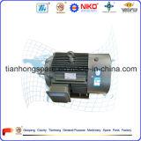 Elektrische Motor voor yc90s-2, yc90L-4, y100l1-4, y112m-2