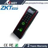 China Supplier IP65 Outdoor Waterproof Fingerprint Access Control (TF1700) mit Keypad und LCD