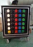 коробка переключателя мощности главного выключателя 400A