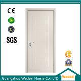Disegno del portello del PVC nuovo per l'interiore con buona qualità (WDP3055)