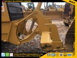 Graduador usado del motor del gato 140g, graduador usado de la rueda de la oruga 140g, 140h usado, 140K