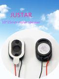 1.015 millimetri Mini Speaker sottile