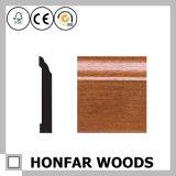 7/16 внутри. X 3-1/4 внутри. Отливать в форму домашней древесины строительного материала обходя