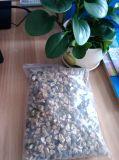 산림과 보육에 사용되는 4-7mm 확장 된 Vermiculite