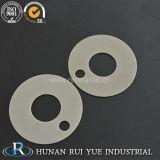 Strato di ceramica del nitruro di alluminio elettrico dell'isolamento